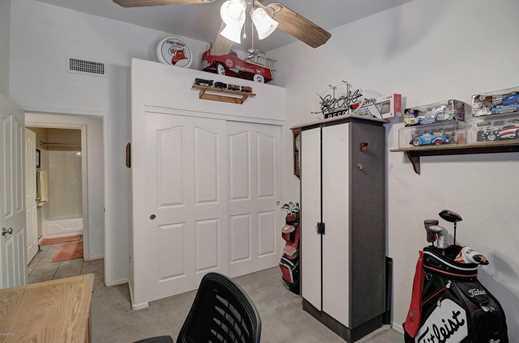 12419 W Edgemont Avenue - Photo 32