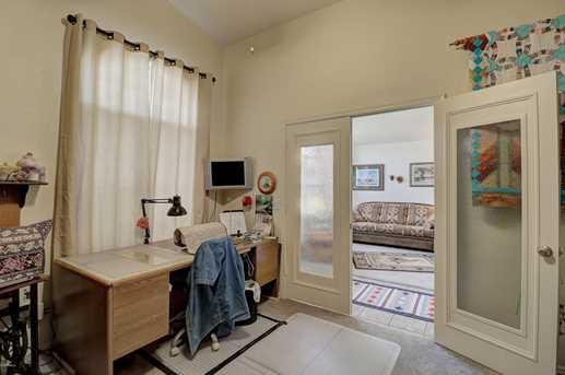 12419 W Edgemont Avenue - Photo 12