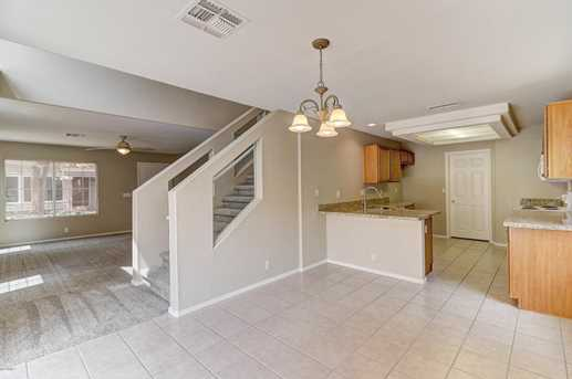 17606 N 17th Place #1127 - Photo 4
