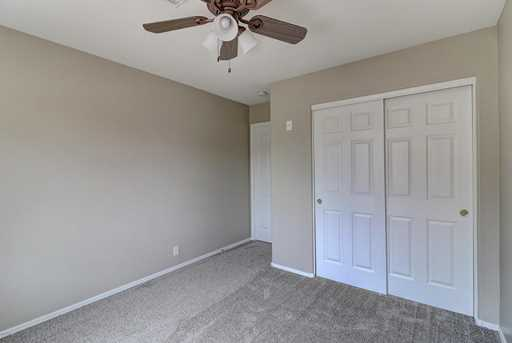 17606 N 17th Place #1127 - Photo 20