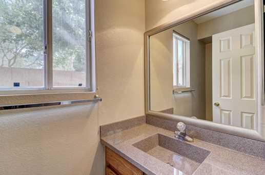 17606 N 17th Place #1127 - Photo 8