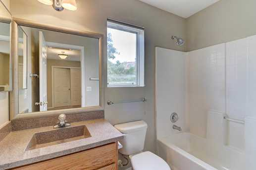 17606 N 17th Place #1127 - Photo 18