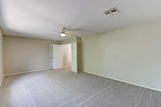 17606 N 17th Place #1127 - Photo 10