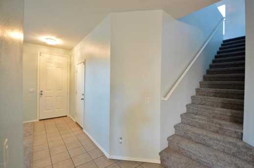 3211 W St Anne Avenue - Photo 6
