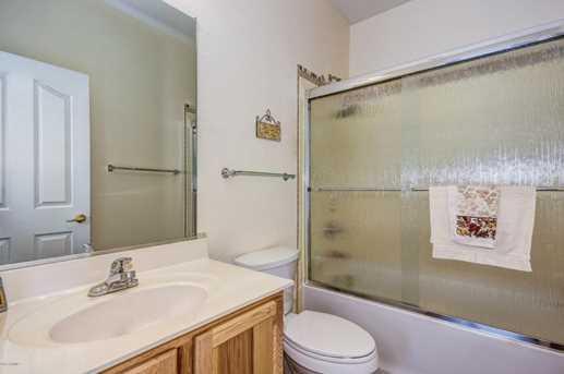 3555 N 296th Drive - Photo 10