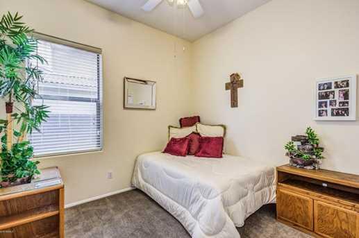 3555 N 296th Drive - Photo 12