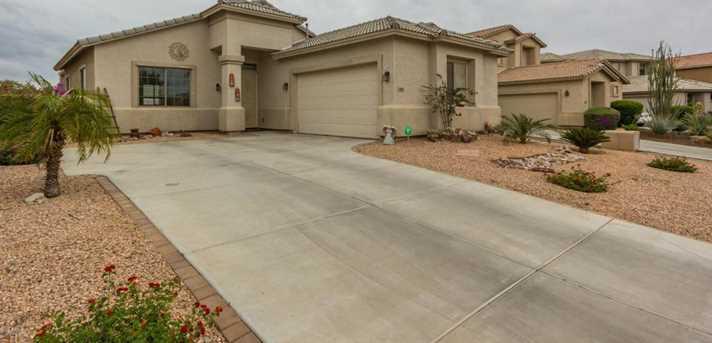 3555 N 296th Drive - Photo 1