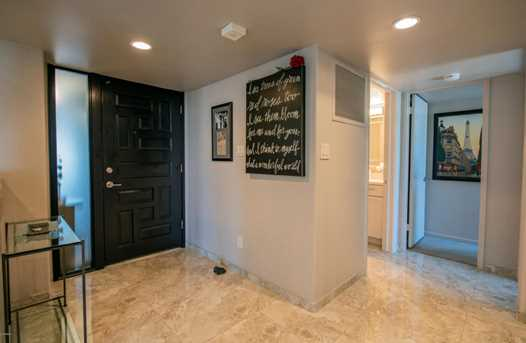 2323 N Central Ave #503 - Photo 6