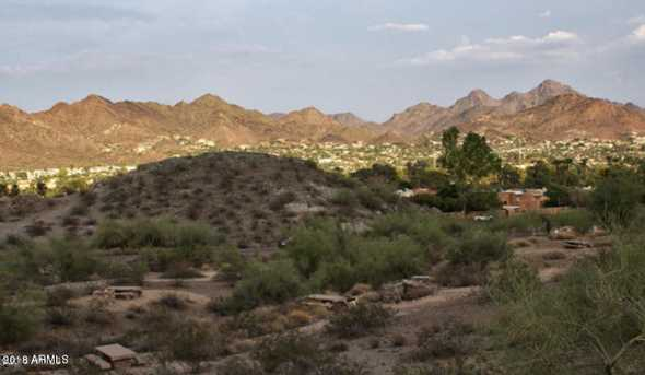 10410 N Cave Creek Road #2061 - Photo 28
