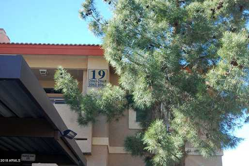 10410 N Cave Creek Road #2061 - Photo 4