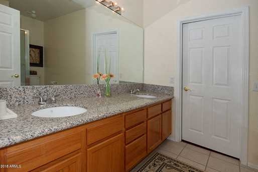 10410 N Cave Creek Road #2061 - Photo 10