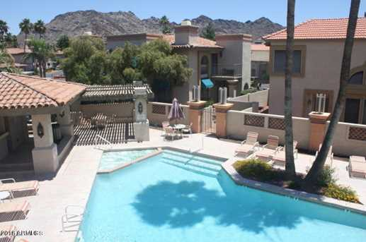 10410 N Cave Creek Road #2061 - Photo 18