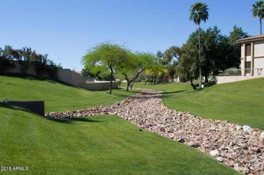 10410 N Cave Creek Road #2061 - Photo 24
