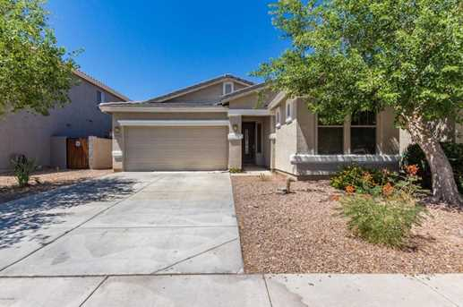 10342 W Foothill Drive - Photo 2