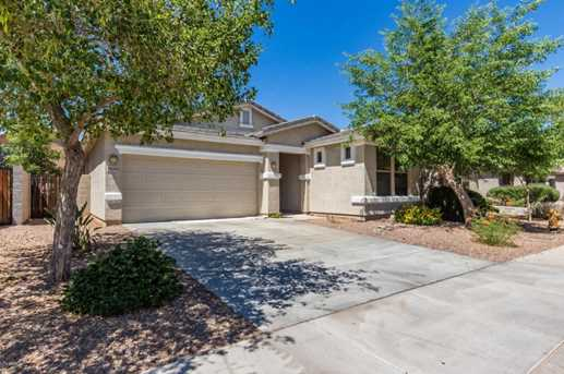 10342 W Foothill Drive - Photo 1