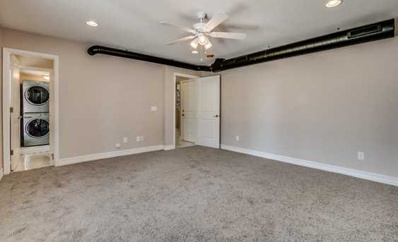 9429 W Calle Lejos - Photo 16