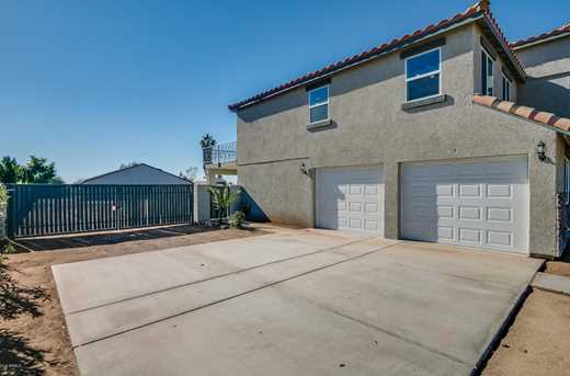 9429 W Calle Lejos - Photo 8