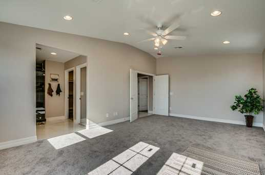 9429 W Calle Lejos - Photo 70