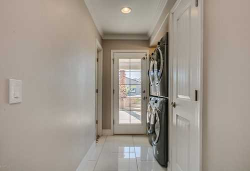 9429 W Calle Lejos - Photo 22