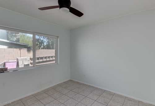 1229 W Citation Drive - Photo 20