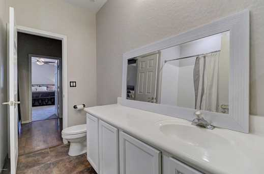 40208 N High Noon Way - Photo 14