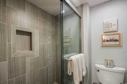 9550 N 94th Place #101 - Photo 14