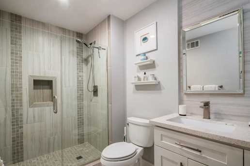 9550 N 94th Place #101 - Photo 10
