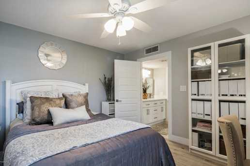 9550 N 94th Place #101 - Photo 12