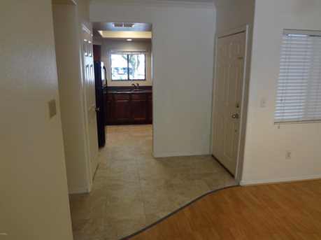 750 E Northern Ave #1090 - Photo 4