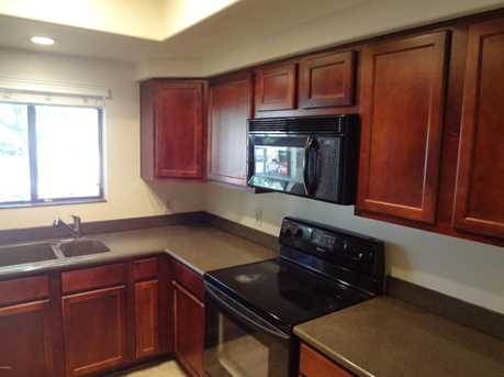 750 E Northern Ave #1090 - Photo 8