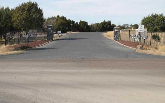8454 Yucca Place - Photo 4