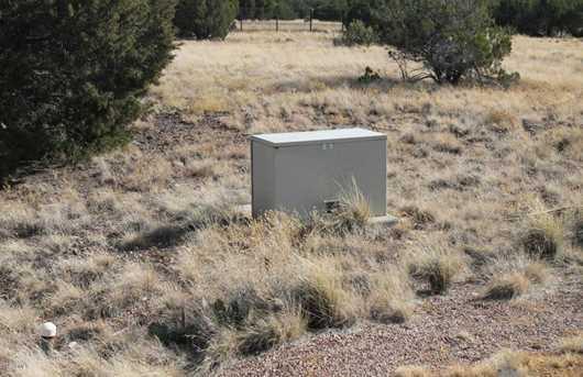 8454 Yucca Place - Photo 2
