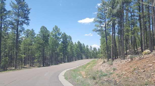 2281 S Bristle Cone Drive - Photo 4