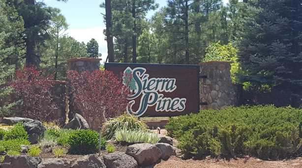 2281 S Bristle Cone Drive - Photo 1
