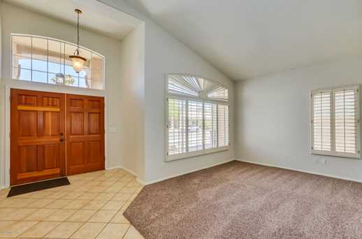 4733 E Bighorn Avenue - Photo 6