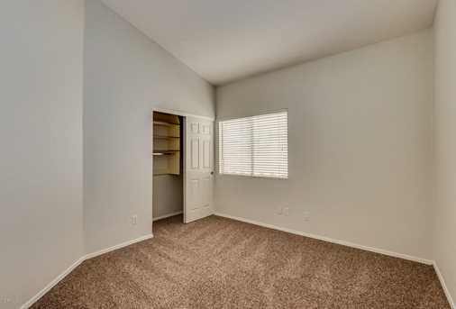 4733 E Bighorn Avenue - Photo 20