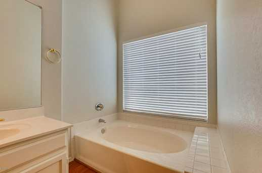 4733 E Bighorn Avenue - Photo 32