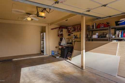 501 N 73rd Place - Photo 26