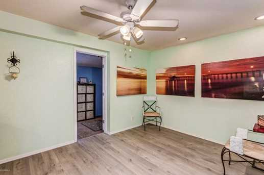 501 N 73rd Place - Photo 10