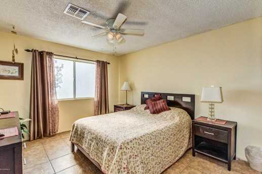 501 N 73rd Place - Photo 12