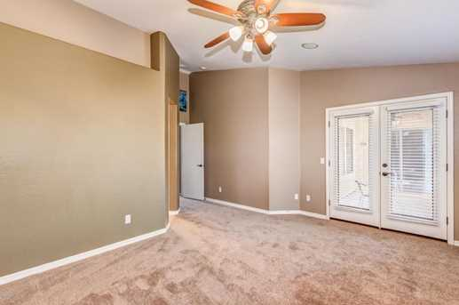 23007 W Yavapai Street - Photo 22
