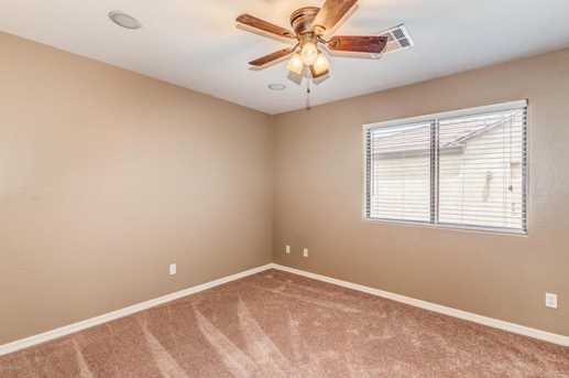 23007 W Yavapai Street - Photo 16