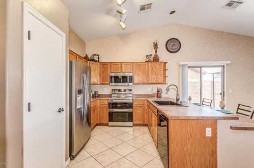 23007 W Yavapai Street - Photo 12