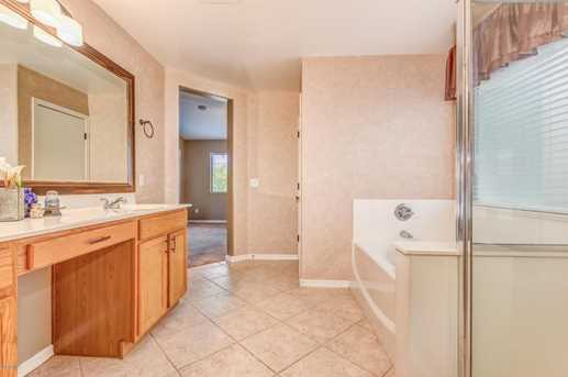 23007 W Yavapai Street - Photo 26