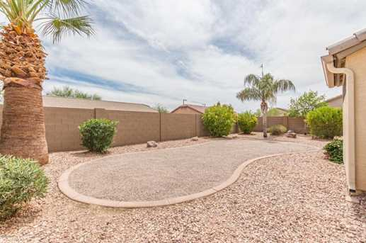 23007 W Yavapai Street - Photo 28
