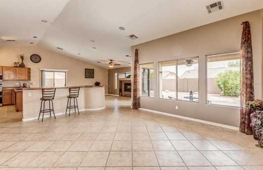 23007 W Yavapai Street - Photo 4