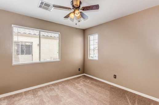23007 W Yavapai Street - Photo 14