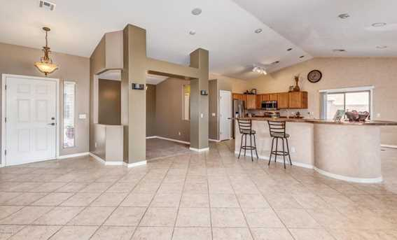 23007 W Yavapai Street - Photo 6