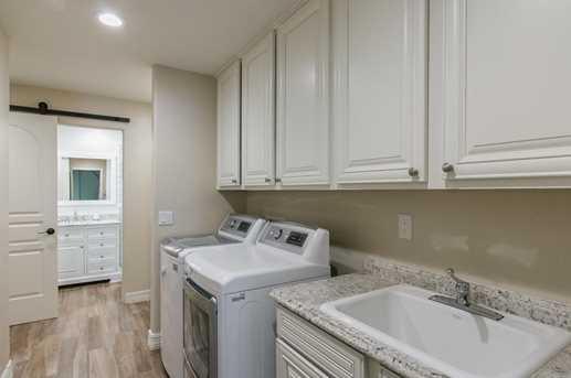 22517 N 37th Terrace - Photo 40