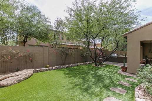 22517 N 37th Terrace - Photo 30
